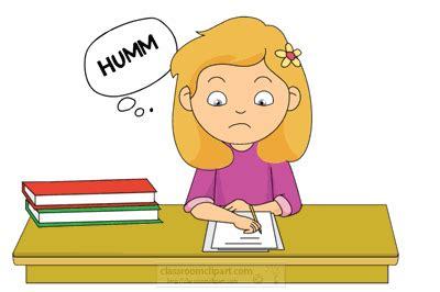 English 30-1 diploma essay topics 2017